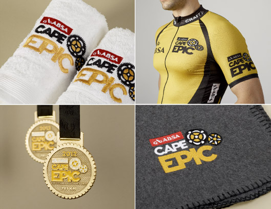 cape-epic-logo-application1