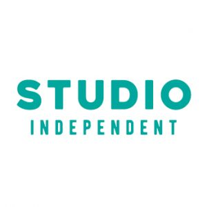 realmary_logos_Studio_Indep