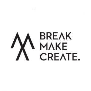 realmary_logos_breakmake