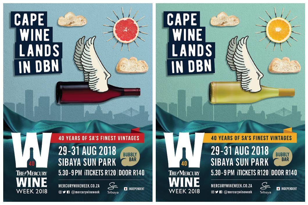 wine_week_ads01